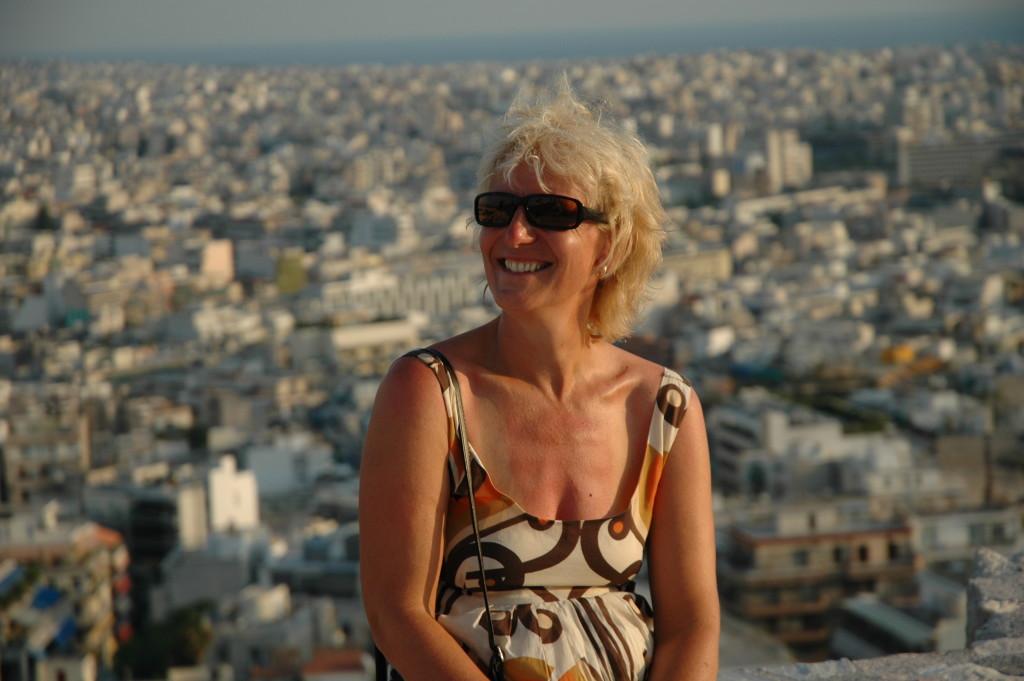 Athens PL 094