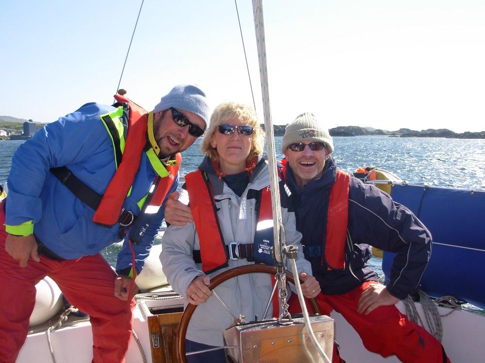 scotland-sailing-143