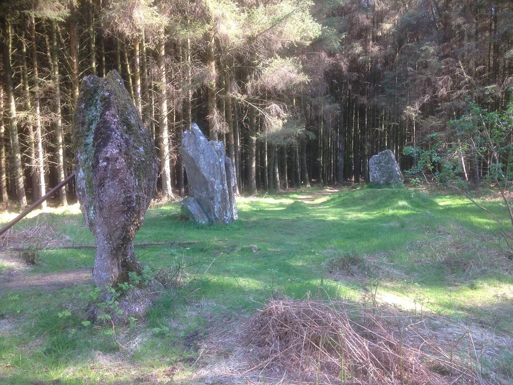 stones resized